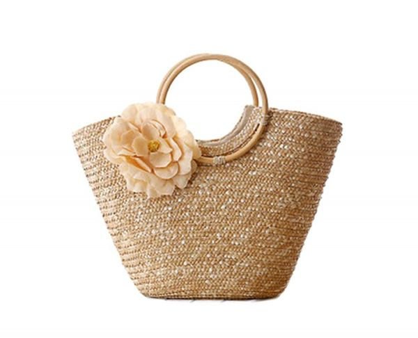 5 types of bags  statement bags  handbags  bags  bag  clutch