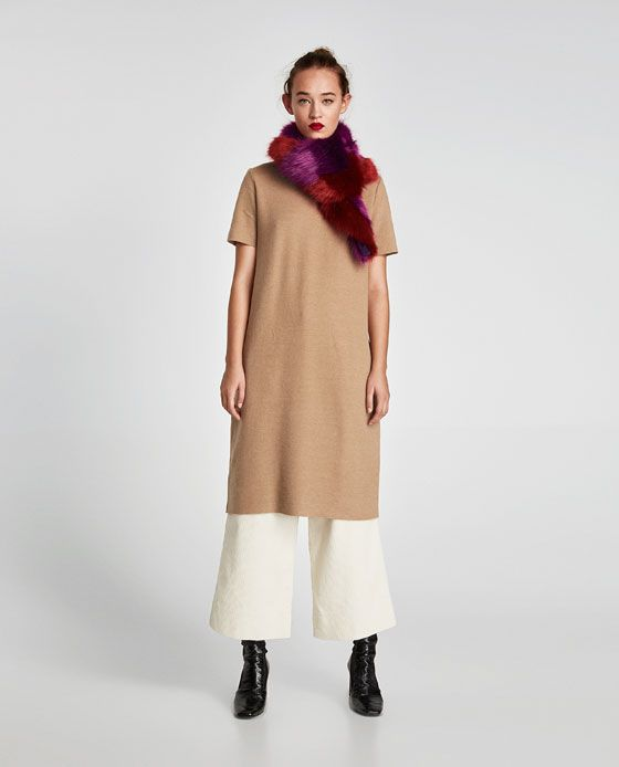 5 oversized clothes