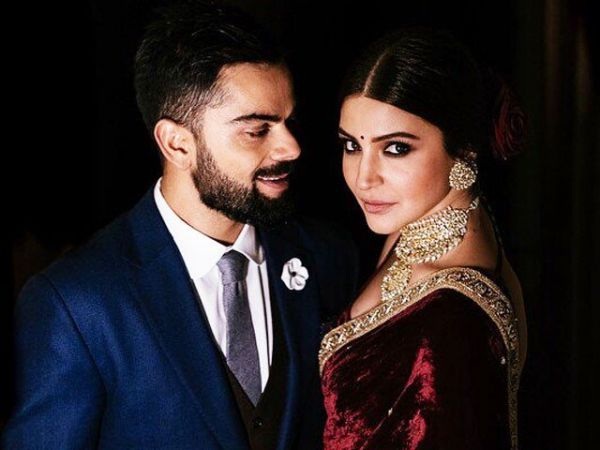 Image 2 virat and anushka relationship astrology