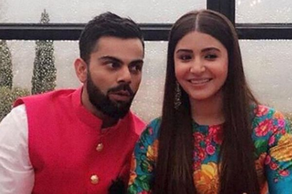Image 7 virat and anushka relationship astrology