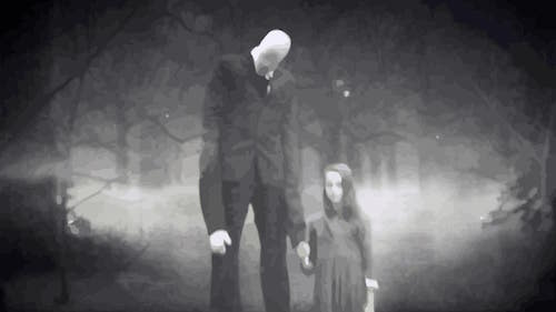 internal 2 - slender man