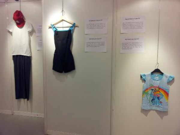 Internal3 - rape culture exhibition molenbeek