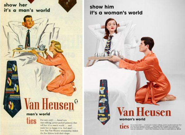 internal 6 - sexism in vintage ads