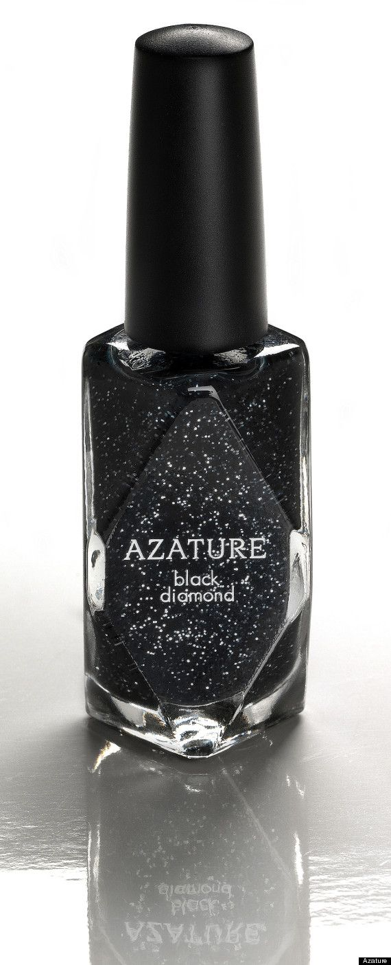 2 nail  polish  azature  expensive