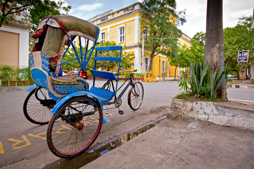 3 - pondicherry - fun things to do with your girlfriends