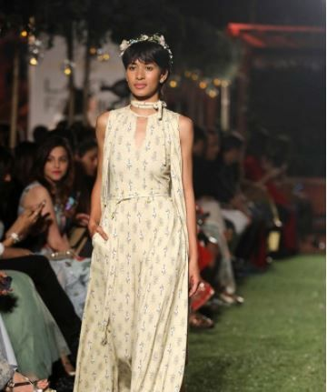 5 anita dongre style notes