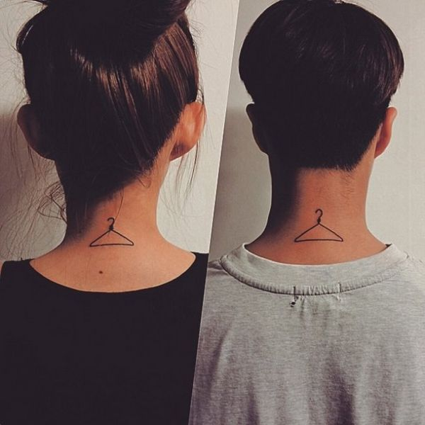1 tattoo ideas