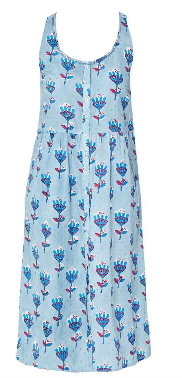 New Global Desi  Stampedwithlove High Summer -Rs 2499