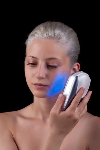 LED Light therapy  red light therapy %C2%A0 light therapy for skin  led face mask  light therapy  blue light therapy  laser hair removal internal 2