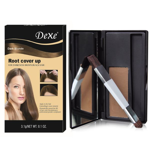 DEXE-hair-coloring-powder-hair-root-cover