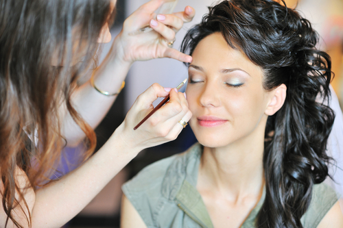 questions to ask bridal makeup artists %282%29