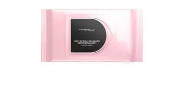 make-up  wipes  skin 2