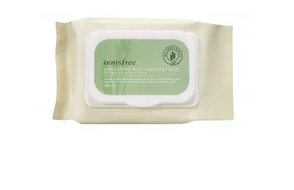 make-up  wipes  skin 4