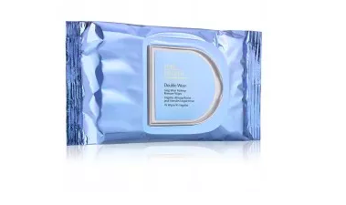 make-up  wipes  skin 5
