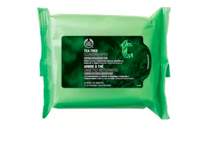make-up  wipes  skin 7