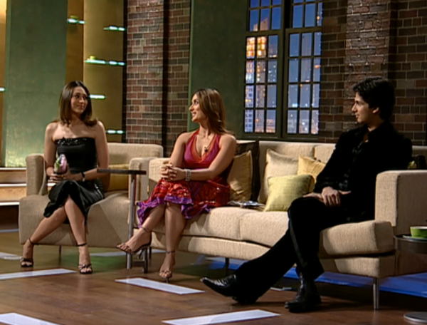 shahid karishma kareena kapoor koffee with karan %281%29