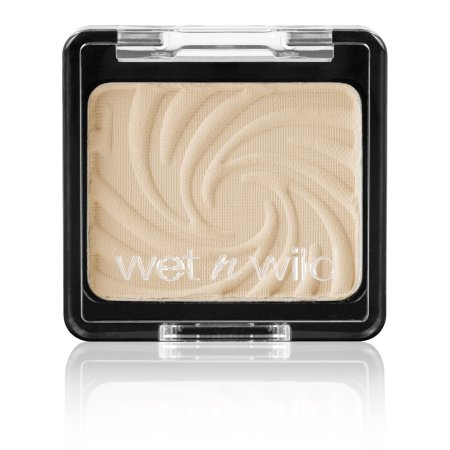 affordable makeup products under Rs 100 Wet n Wild Eyeshadow Singles