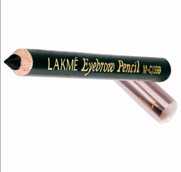 affordable makeup products under Rs 100  lakme eyebrow pencil
