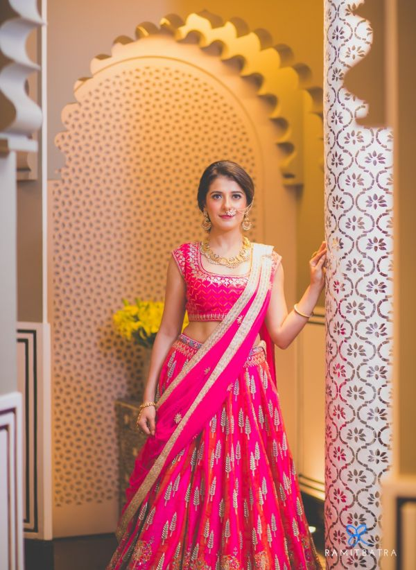 3 popxo bride shoot sakshi