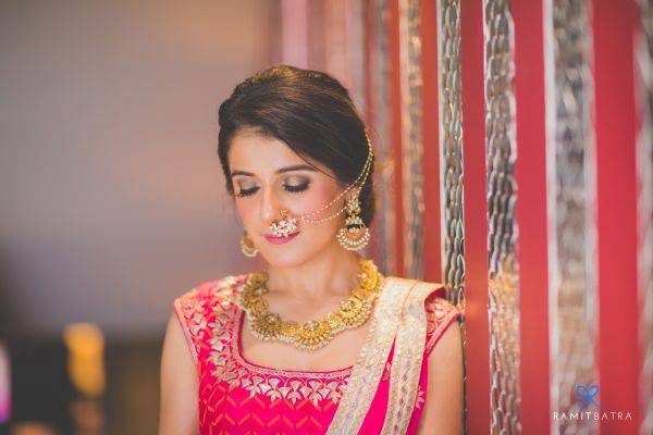 4 popxo bride shoot sakshi