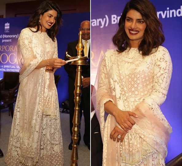 3 monotone indian priyanka chopra