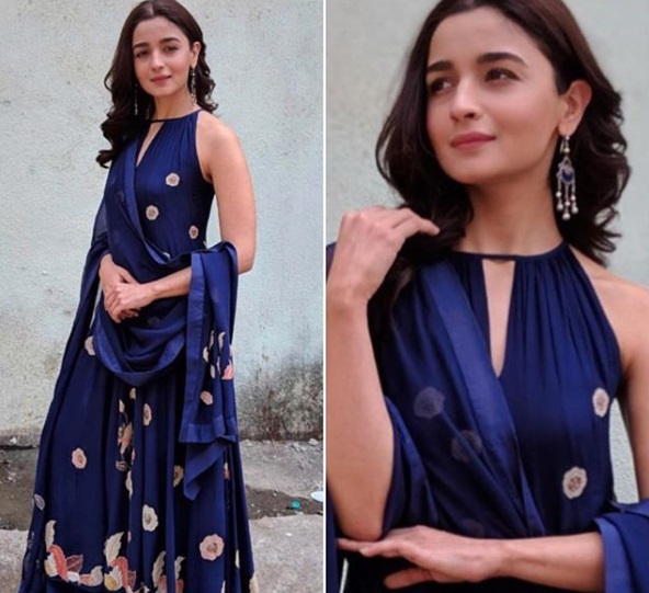 4 monotone indian alia bhatt