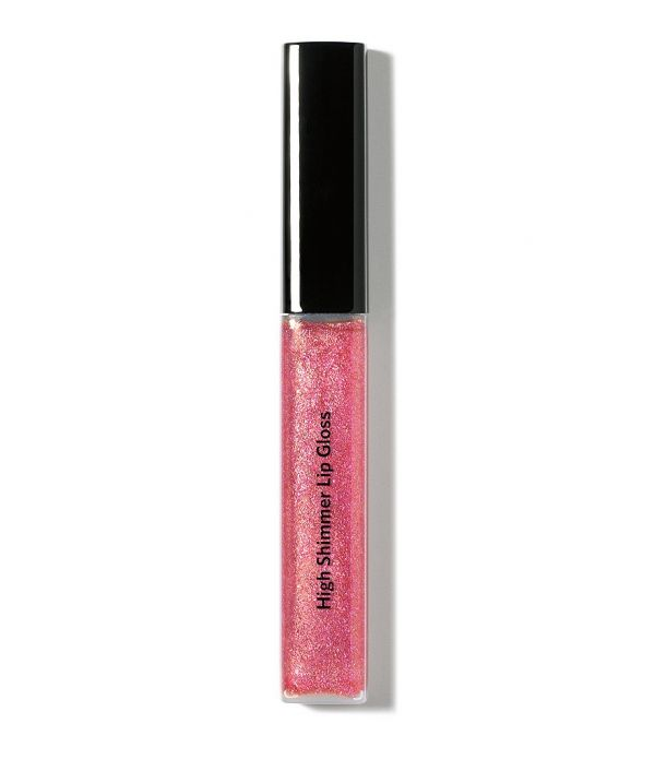 bobbi brown high shimmer gloss
