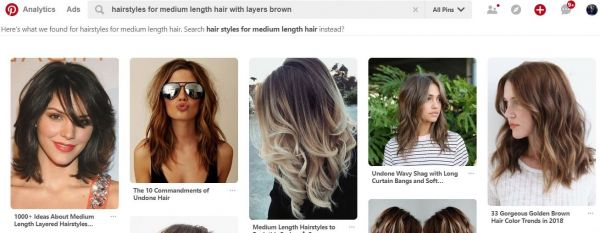 pinterest new features 3