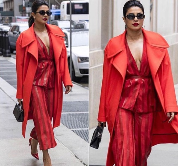 2 summer red priyanka chopra