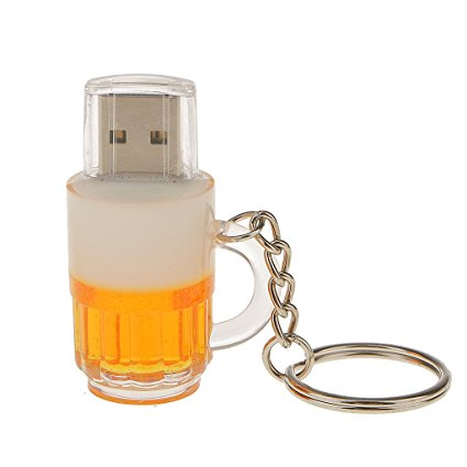 10. birthday gift ideas for boyfriend beer mug pendrive