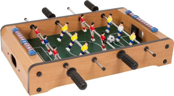 4. birthday gift ideas for boyfriend desktop foosball
