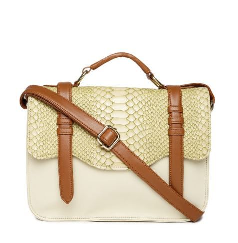 3 mast   harbour satchel sale alert work bag