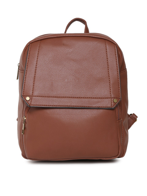 5 roadster-Women-Backpacks sale alert work bag