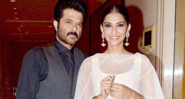 Sonam Kapoor Did Not Want A Hubby Like Dad Anil Kapoor 2
