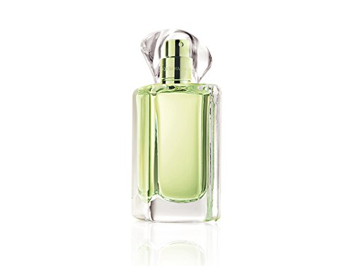 12 perfume AVON Perfume ALWAYS Eau de Parfum Spray for Woman