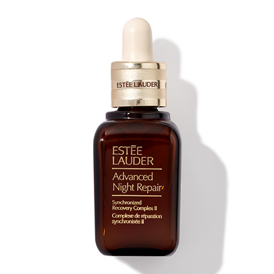 Est eacute e Lauder Advanced Night Repair Synchronized Recovery Complex II 30ml 0 1505386537 main