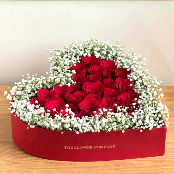 mothers day gift the flower company flower arrangements