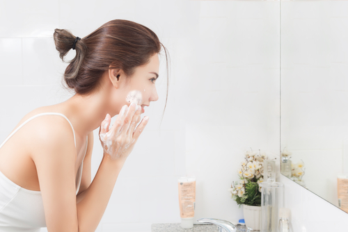 Things No Bride Should Ever Do To Her Skin 3