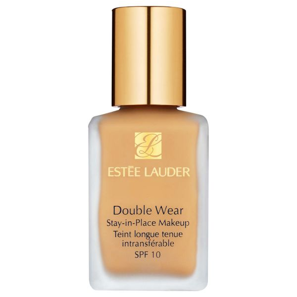 luxury  makeup  products  best-selling makeup products Estee Lauder Double Wear Stay In Place Foundation With SPF 10