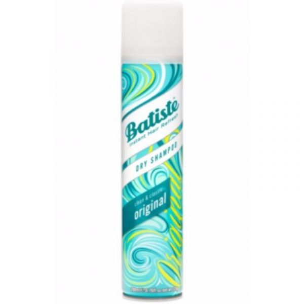 beauty names batiste