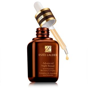 beauty names estee lauder