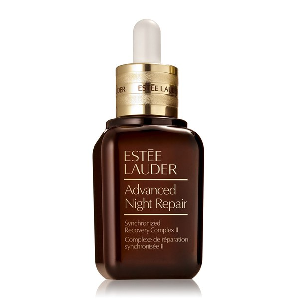 Advanced Night Repair Synchronized Recovery Complex Est%C3%A9e Lauder Night skin cream skincare
