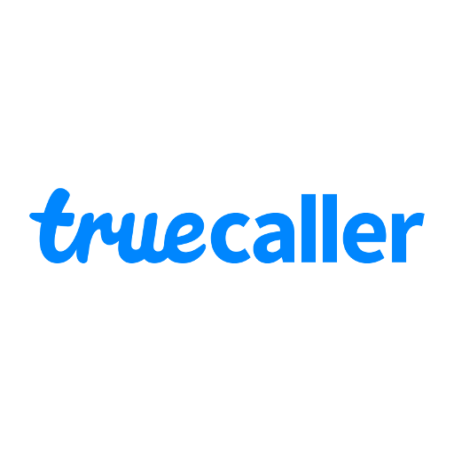 2 Apps for women Trucaller
