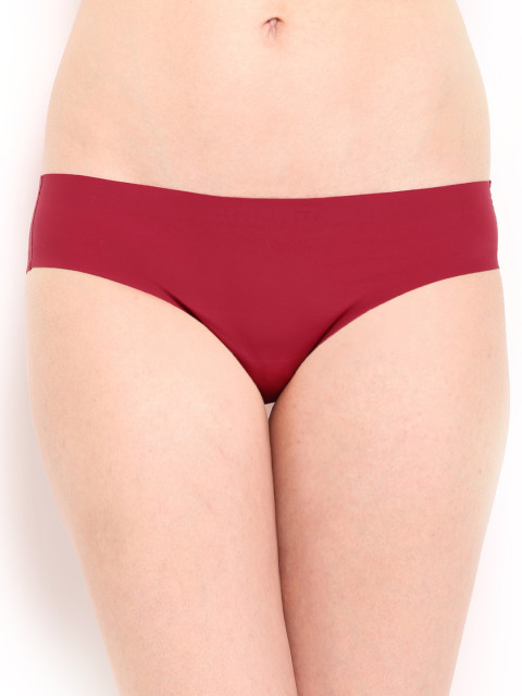 2 seamless panties - amante