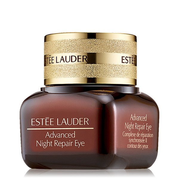 Dark Circles  under eye  cream  products  gel estee lauder repaid under eye cream