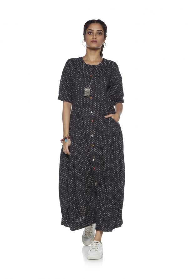 4 desi outfit ideas for the college going girl
