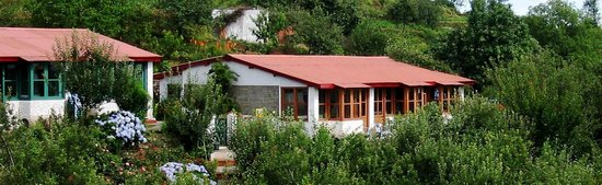 mountain-trail-resort eco friendly hotels