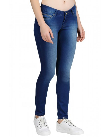 fab fashion items for the college going girl 6