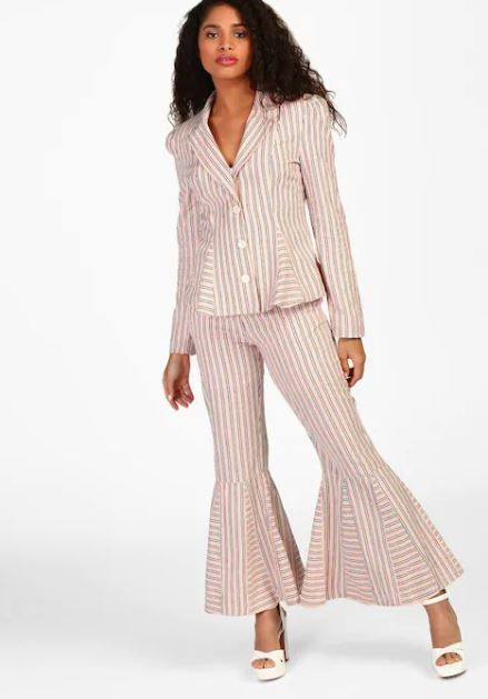 1 stalk buy love pantsuit tips to perfect pyjama dressing