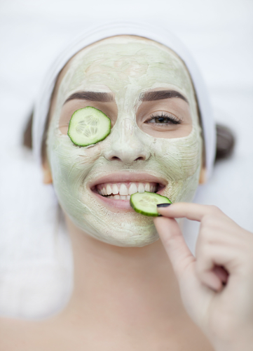 4 hot and humid skincare tips